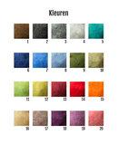 Kies uw kleur_