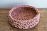 Sunny Basket - Oudroze_