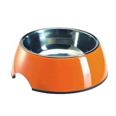 Hunter Smart Melamine Oranje
