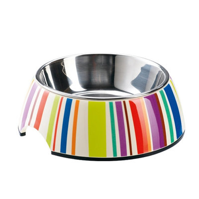 Hunter Melamine Stripes