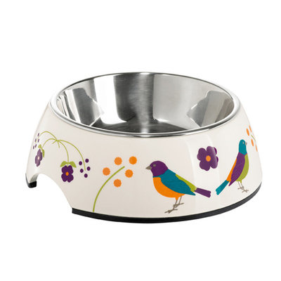 Hunter Melamine Birds