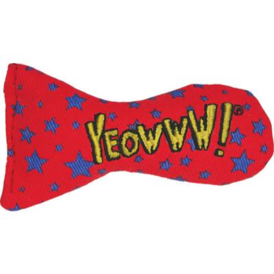 Yeowww! Stinkies Stars